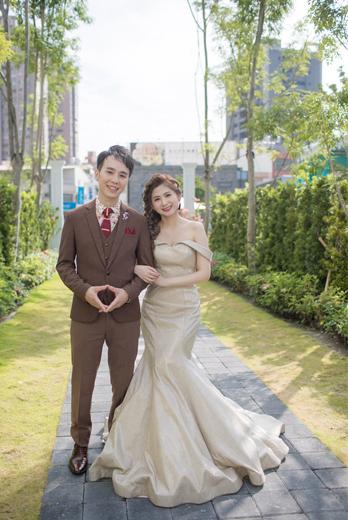 婚攝作品,婚攝推薦-青青格麗絲莊園,桃園婚攝,婚禮攝影,婚禮紀錄,婚禮攝影作品