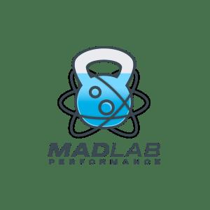 MadLab Performance Online Workout