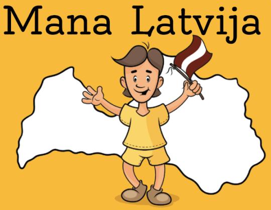 mana_latvija