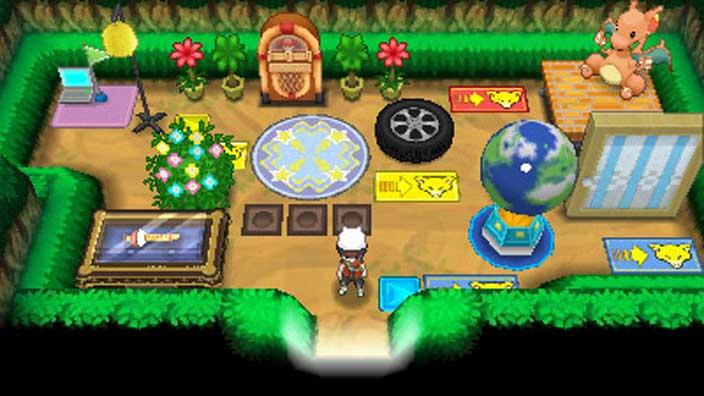 Best Nintendo Ds Emulator