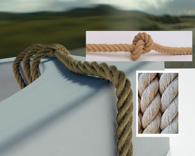 ropeTest