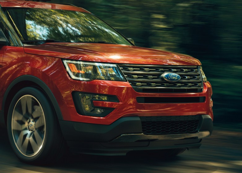 14-212_TEAD_Ford_Explorer_SHOT016_DETAIL