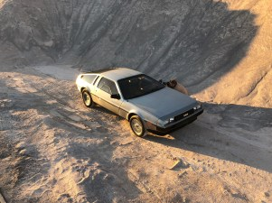recomfarmhouse_tomek_delorean_making_of6
