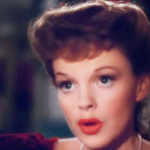 Judy Garland Sings A Timeless Touching Christmas Message Of Hope That Tugs At Your Heartstrings