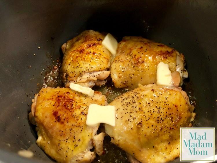 Buttery Honey Garlic Chicken_IMG_4159.jpg