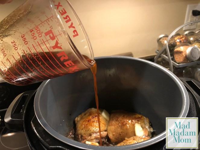 Buttery Honey Garlic Chicken_IMG_4160.JPG