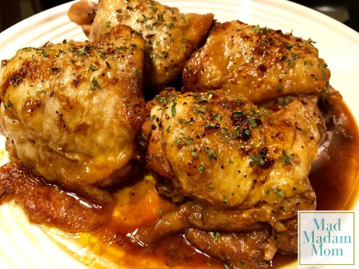 Buttery Honey Garlic Chicken_IMG_4165.jpg