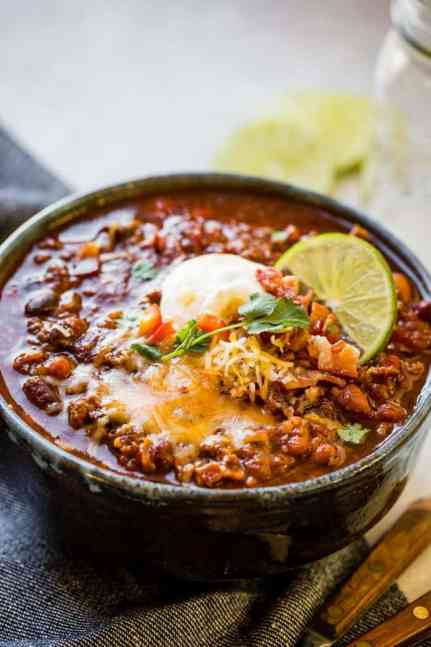 quick-and-easy-instant-pot-chili-or-slow-cooker-chili-best-chili-recipe-ohsweetbasil.com-4-700x1050.jpg