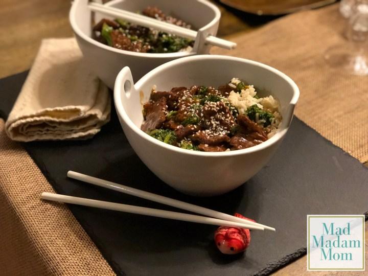 Beef and Broccoli_IMG_4301.jpg