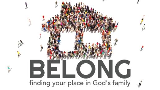 Belong-1.0-1024x576-960x540.png