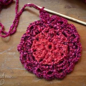 Favorite Crochet Techniques