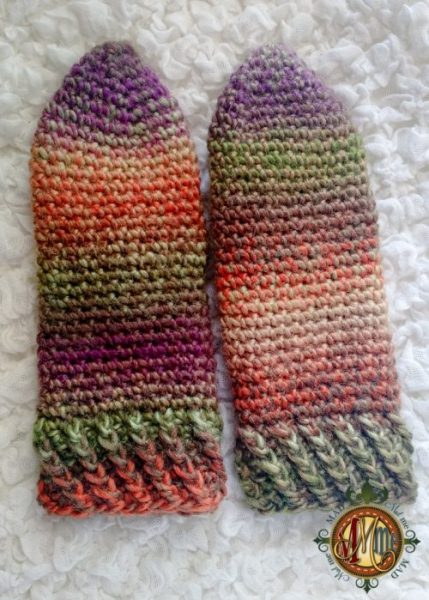twistmitts (4)