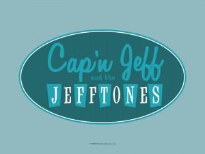 jefftones-1600