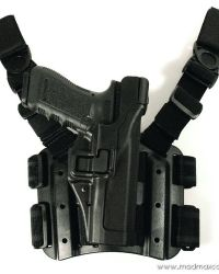 BLACKHAWK! Tactical