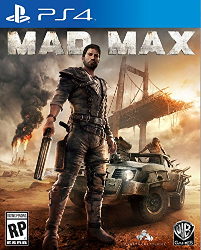 Mad-Max-PlayStation-4-0