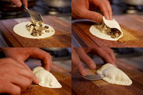 empanadas-how-to