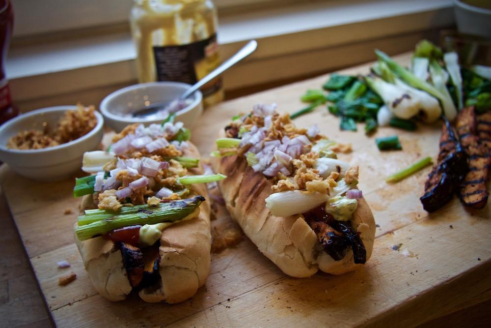 hotdog-klar-til-spisning