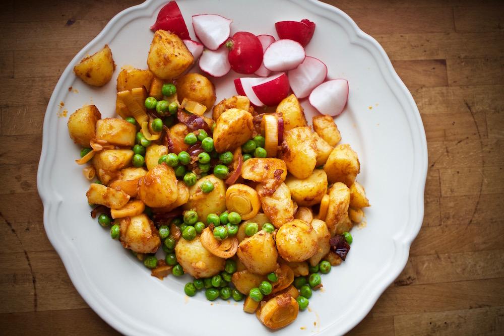 brasede-kartofler