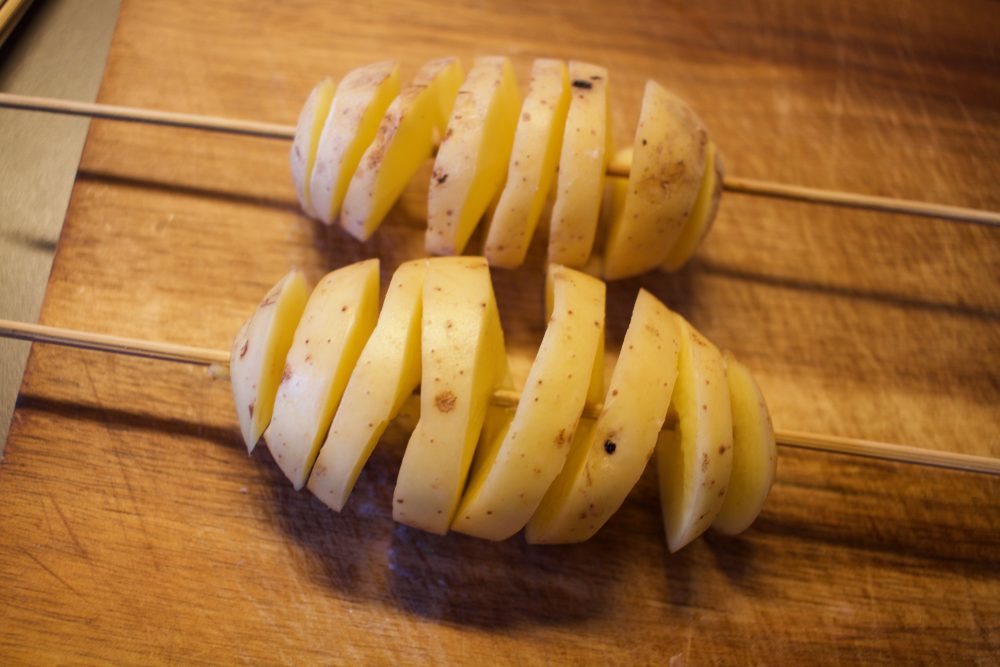 kroellede-kartofler