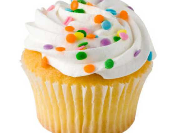 cupcake al qaeda
