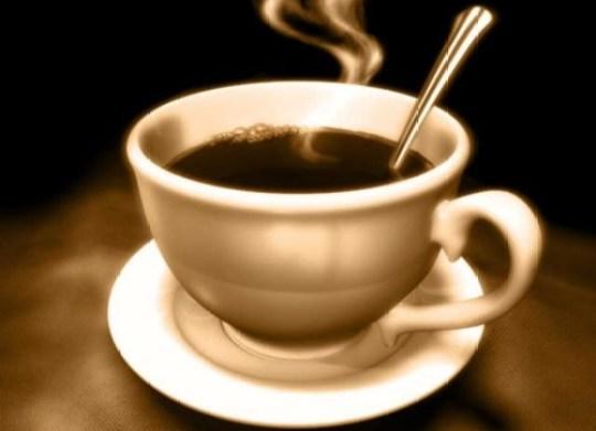 coffee and tea fight mrsa