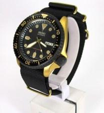 black gold7