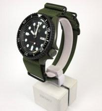 green black6