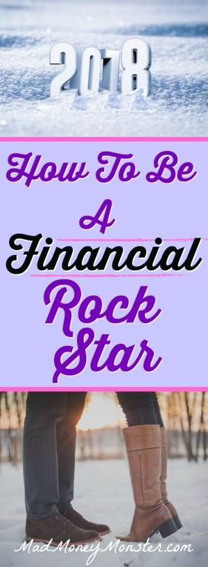 Financial Independence | Financial Freedom | Wealth Accumulation | Money Management | Wealth Accumulation | Side Hustles via @MadMoneyMonster