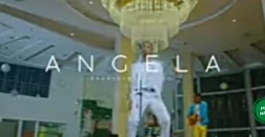 Producer Bonga – Angela