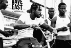 Dave East – Fuck Dat