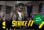 Beenie man – Strike It