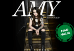 Amy Macdonald – The Hudson