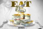 Money Mu – EAT Remix Ft. Lil Durk