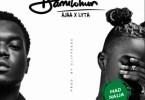 Ajaa — Damilohun ft. Lyta