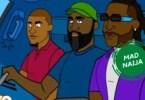 Show Them Camp ft Burnaboy – True Story