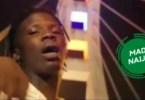 Seyi vibez – Anybody