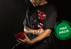 Wifisfuneral – Hills