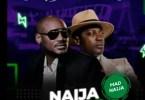 Sound Sultan – Naija Hood Rep Ft.2baba