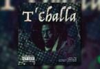 MP3: THURZ – T'Challa