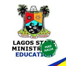 Ministry of Education Denies School Resumption Calendar