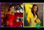JoJo – Love Reggae Ft. Tinashe