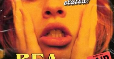 ALBUM: Bea Miller – elated (ZIP)
