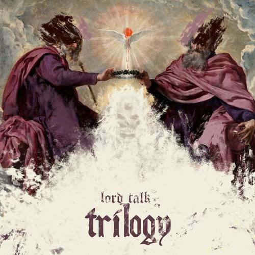Flee Lord – Lord Talk Trilogy Outro