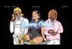 Karlae ft. Young Thug & Gunna – Jimmy Choo