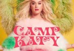 EP: Katy Perry – Camp Katy (ZIP)