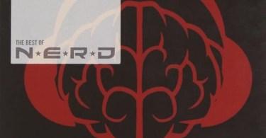 N.E.R.D. – Fly Or Die