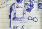 Dremo - Thieves In Uniform (Eand Sars)