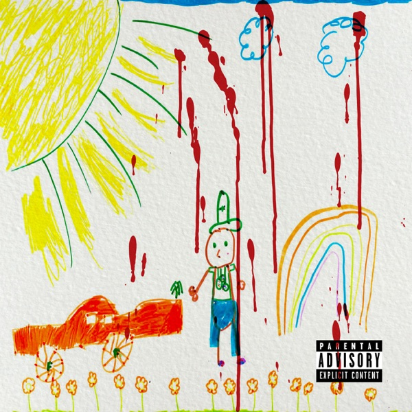 ALBUM: Westside Gunn – WHO MADE THE SUNSHINE (ZIP)