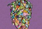 Wiz Khalifa – The Saga of Wiz Khalifa (Deluxe ZIP)