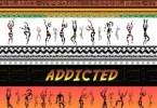 Niniola – Addicted (Extended Version)